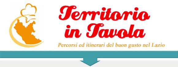 Eventi nel Lazio.